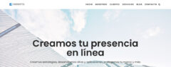 Neodatta.net